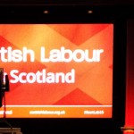 scottish_labour_conference_cameras