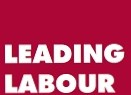 leading-labout-292